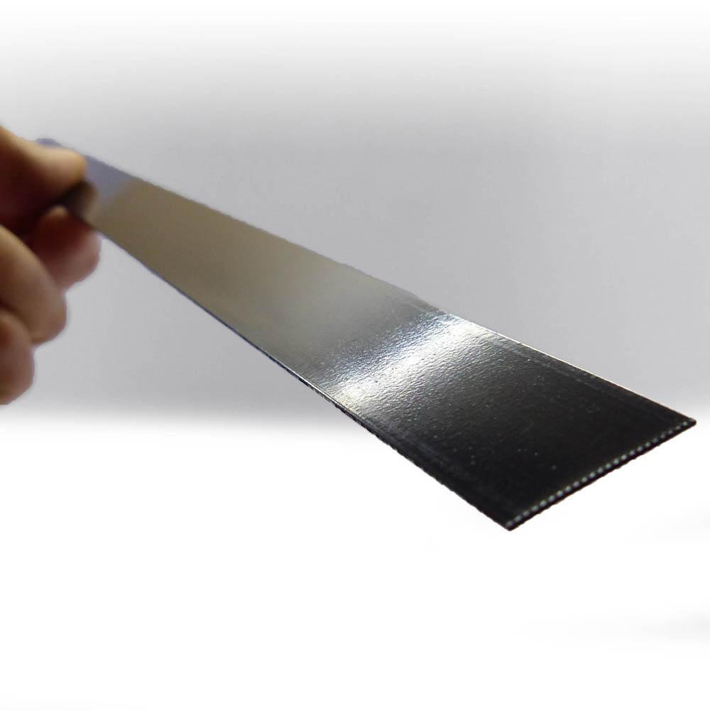 19mm Metal Strips-Magnet Base