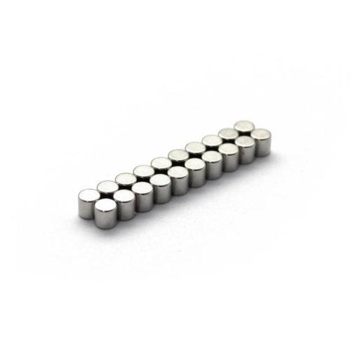 20pcs NdFeB Magnets