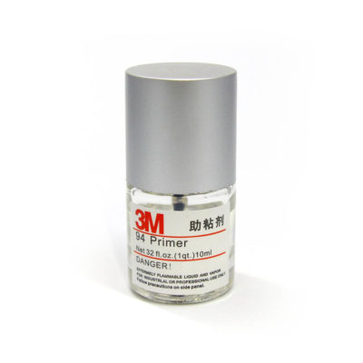 3M 94 Primer Adhesion Promoter 10ml