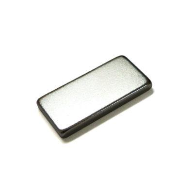 Block Neodymium Magnet N38