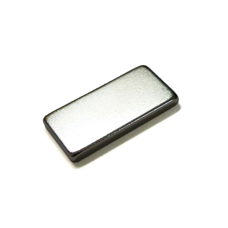 Block Strong Magnet, Neodymium rare-earth type