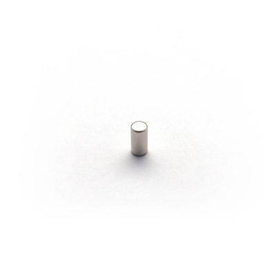 Rod Neodymium Magnet Dia.5mm x10mm