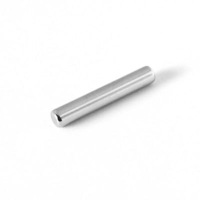 Cylinder Rod Magnets-D4mm x 24mm
