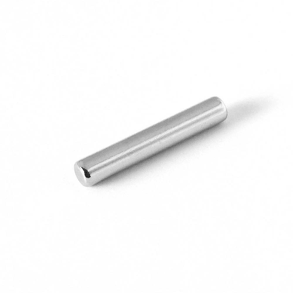 Cylinder Rod Magnets-D4mm x 24mm