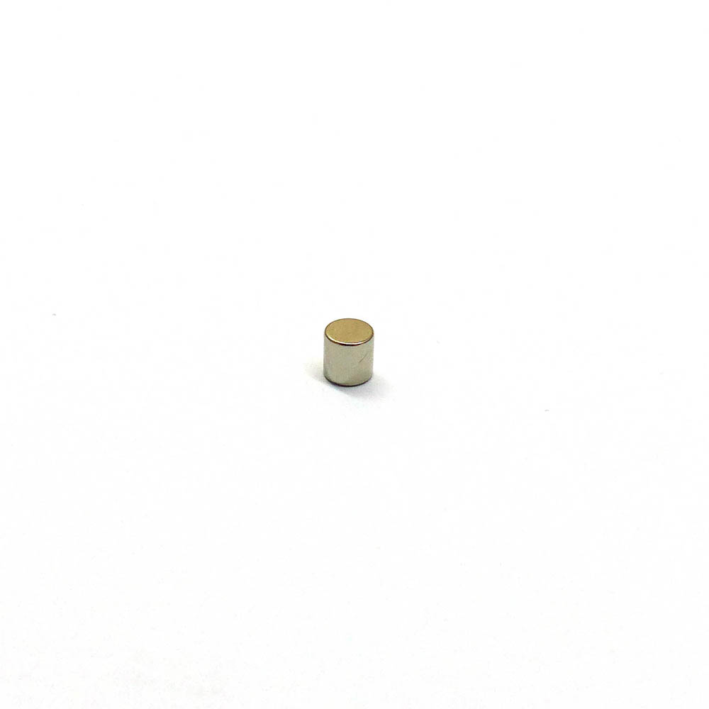 Dia5x5mm Strong Magnets