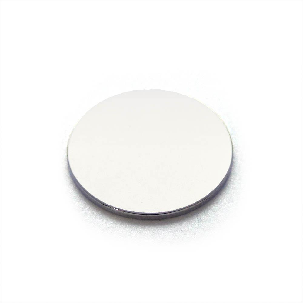 Larg Disc neodymium magnet 30mmx1-6mm