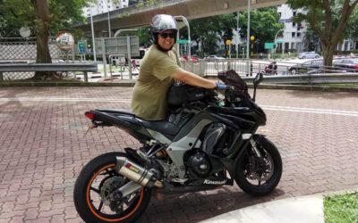 Pot Neodymium Magnet for Holding Motorcycle Tank Bag