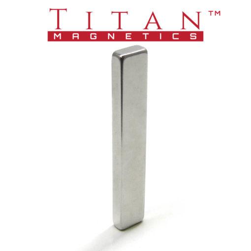KitKag Bar Magnet 60x10x5mm