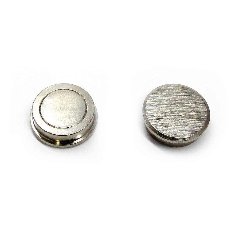 magnetic glass board pin magnets dia. 30mm