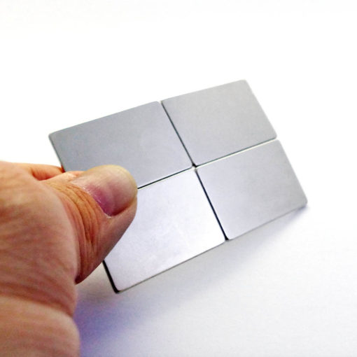 Magnets Wholesale Singapore
