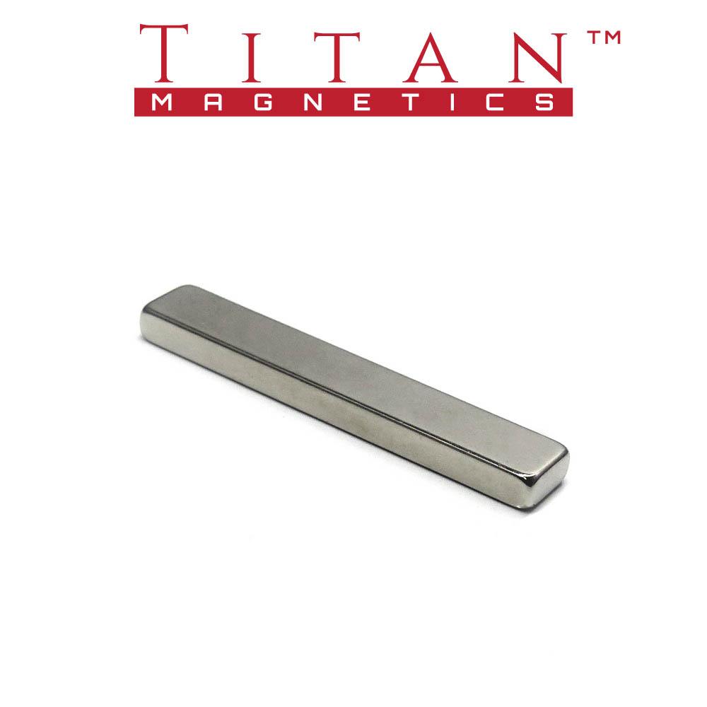 Neodymium Bar Magnet KitKag