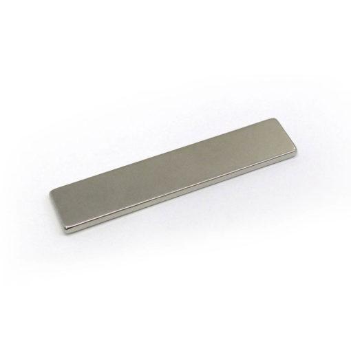 Neodymium Magnet N42 Block