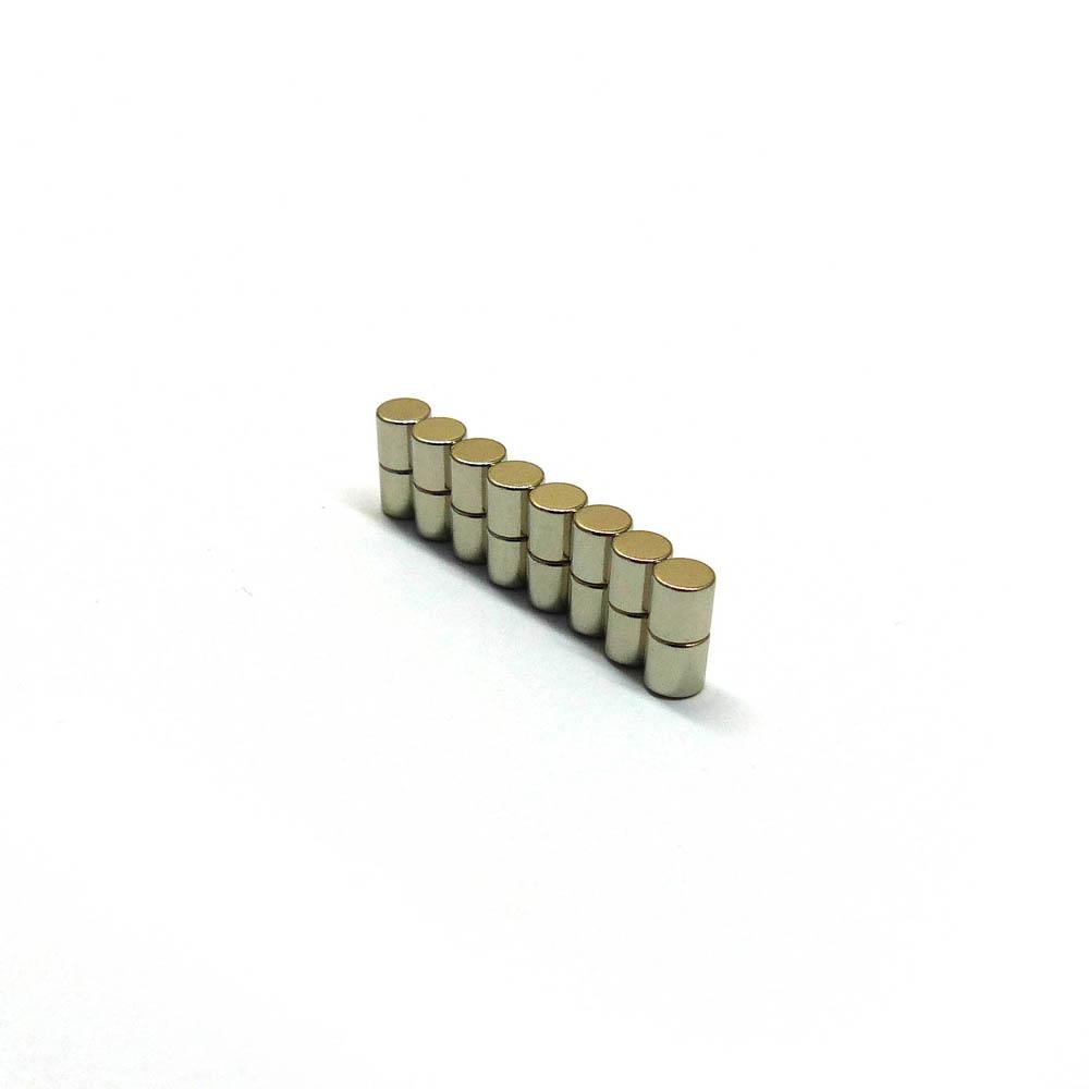 Neodymium Magnets Singapore