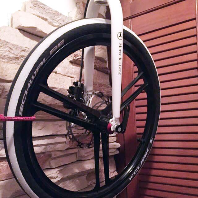 Original-Cateye-Magnet-Unsuitble-Bicycle-wheel