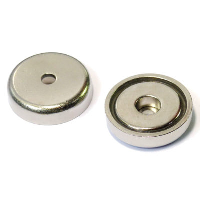 Strong Pot Magnets Neodymium Singapore