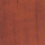 QuikBase-Cherry Wood Vinyl
