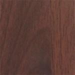 QuikBase- Walnut Wood Vinyl