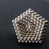 Pentagon Ring Magnets