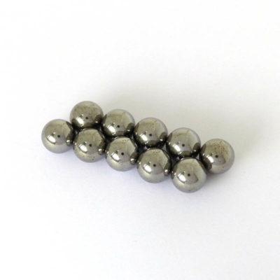Steel-Balls-7-93mm