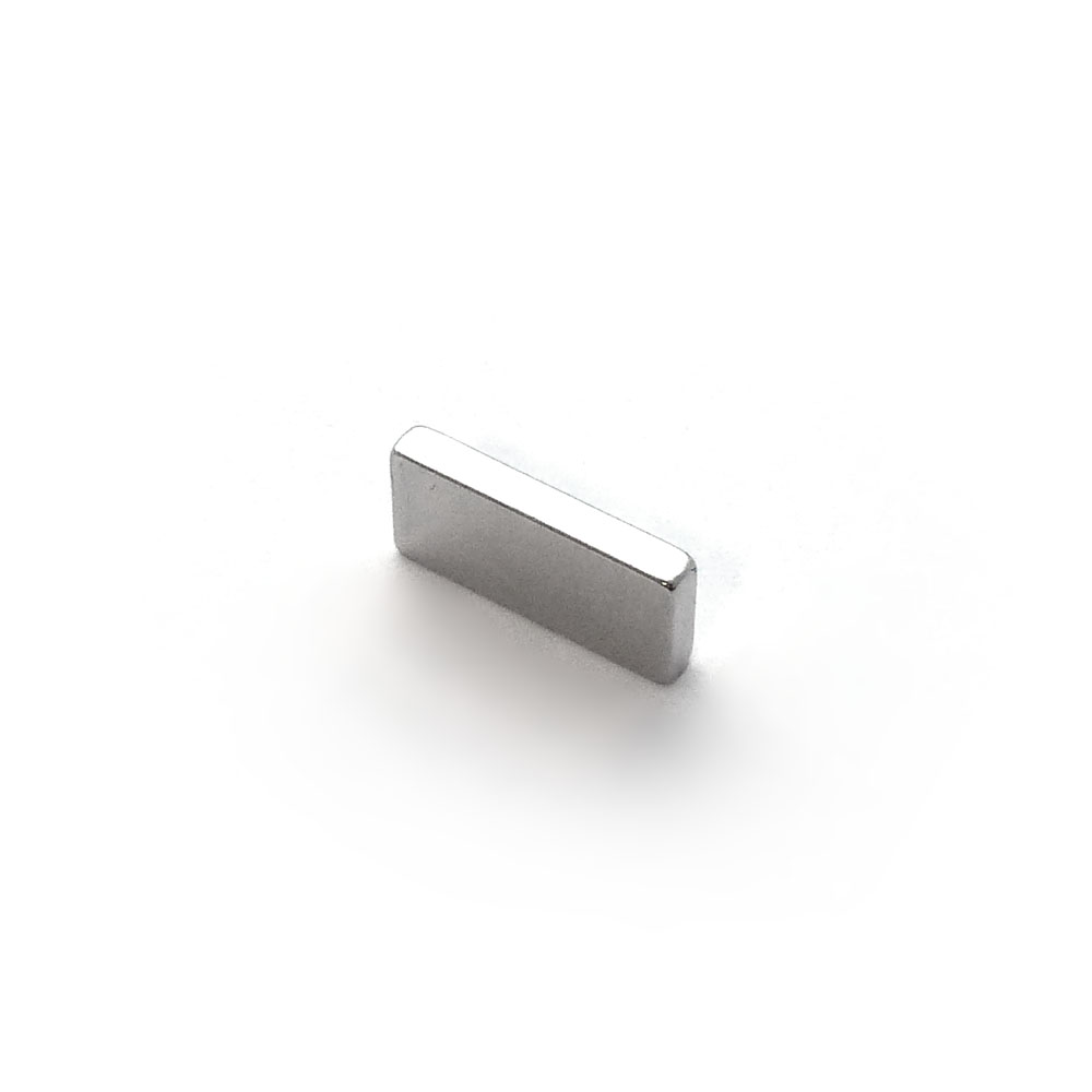Strong Magnets-20x10x3mm
