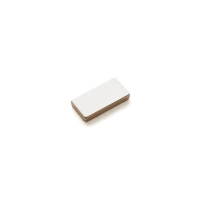 Super Strong Magnets-20x10x3mm