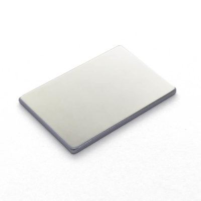 hard disk magnets for sale
