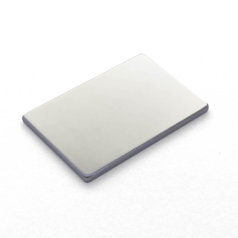 hard disk magnets for sale